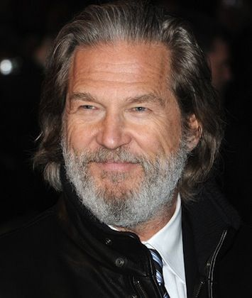 hair cuts styles for boys 41 best images about jeff bridges on 7022