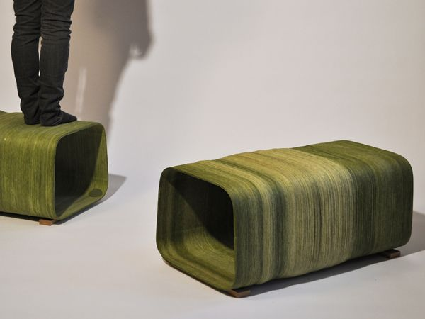 The Idea of a Tree > Design Academy Eindhoven