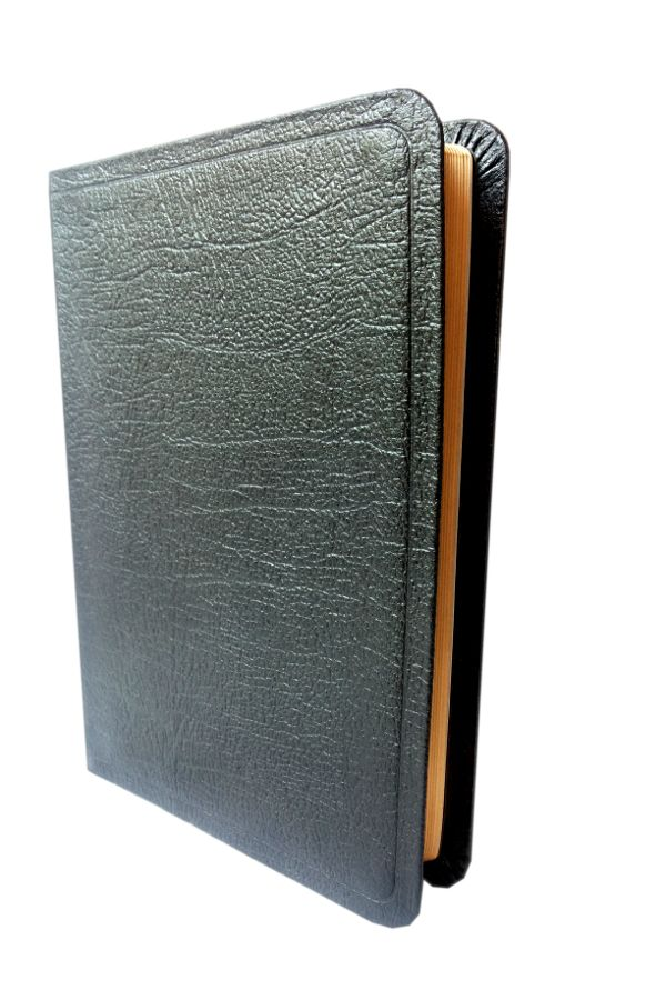 Noul Testament bilingv (romana engleza)