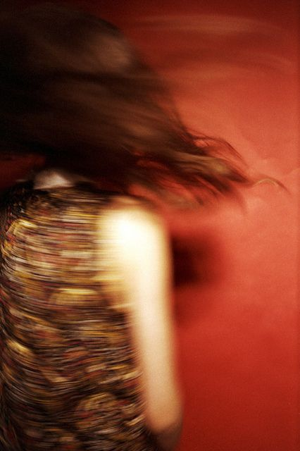 by Heiner Luepke on Flickr.