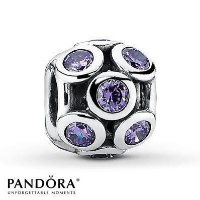 1000 ideas about pandora bracelets on pinterest pandora pandora jewelry and fashion bracelets. Black Bedroom Furniture Sets. Home Design Ideas