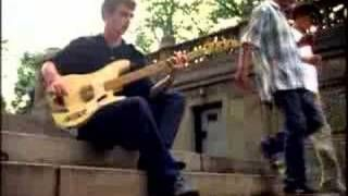 Oasis - Live Forever - Official Video - YouTube