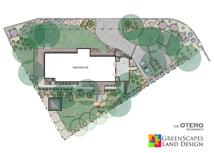 Greenscapes Landscape And Design
