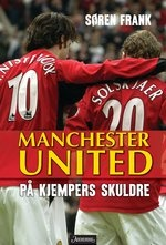 I denne boken får vi hele Manchester Uniteds turbulente og dramatiske historie.