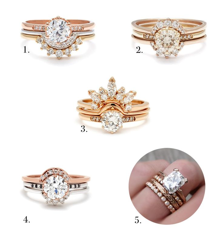 169 best engagement rings images on jewelry