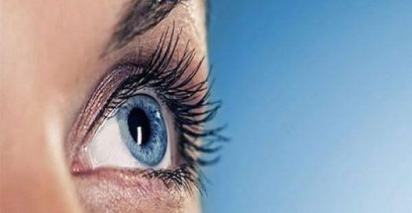 Αυτό είναι το ελληνικό βότανο που θεραπεύει από τα προβλήματα όρασης!