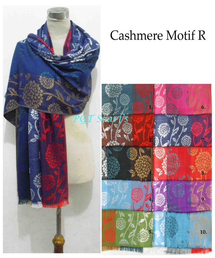 cashmere grosir , grosir pashmina motif, borong shawl, cashmere motif murah, souvenir gift merchandise cashmere