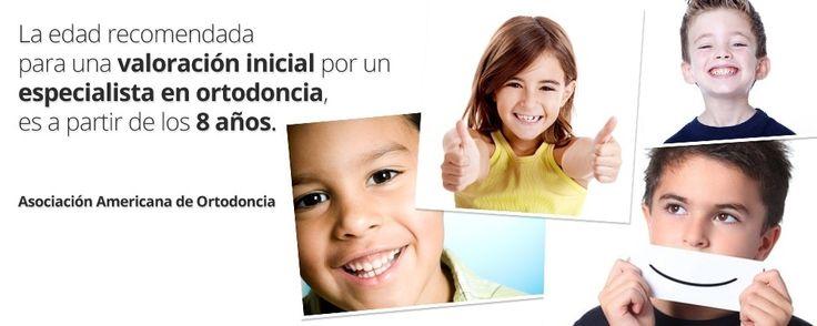 Lucir una sonrisa Hermosa ahora es posible con un cambio rápido y discreto a través de la ortodoncia invisible en Matamoros, México. Perfectas sonrisas a cualquier edad. Contáctanos para una valoración sin costo.