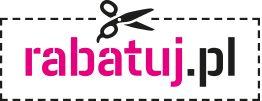 Kupony rabatowe Rabatuj.pl