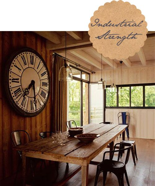 Kitchen Wall Clock Decor Ideas 175 best wall clocks images on pinterest | wall clocks, big clocks