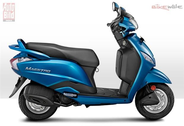 Hero MotoCorp sets aside Rs 1,100 crore as CAPEX for 2013-14