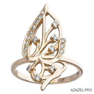 Перстень кольцо с Алмазами The signet ring with Diamonds  #ring #moscow #алмаз #москва #chanel #красота #almaz #мода #любовь #fashion  #бриллиант #кольцо #jewelry #flowers #ярмарка #цветы #gemstone #exclusive #handmade #эксклюзив #подарок #ювелир #diamond #перстень #diamond #сувенир #галерея #алмаз #love