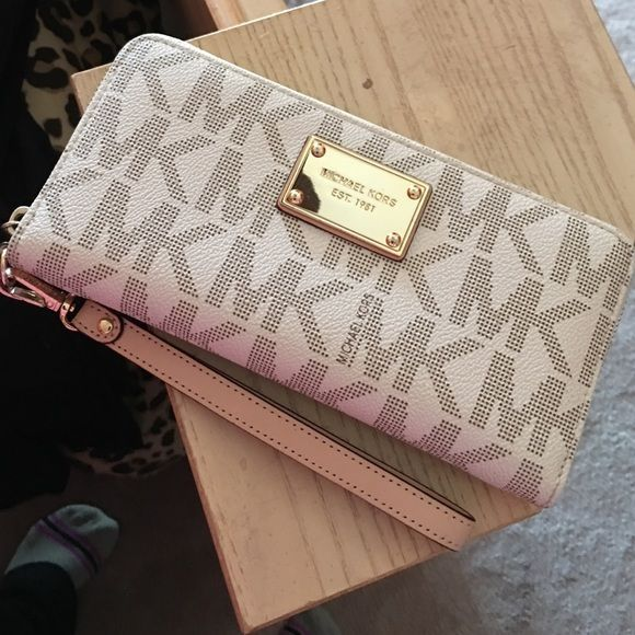 baby pink michael kors bag cheap michael kors purses free shipping