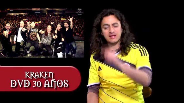 "METALLICA, SHAWOSIDE,""brasil""SEPULTURA.IRON MAIDEN WORLD SONG CUP, KRAKEN"