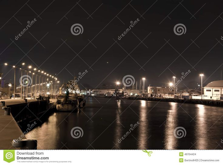 Channel Roma Park Where Vessels(italy) - Download From Over 29 Million High Quality Stock Photos, Images, Vectors. Sign up for FREE today. Image: 49704424
