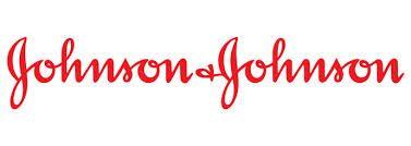 Recent buy - Johnson & Johnson (JNJ)