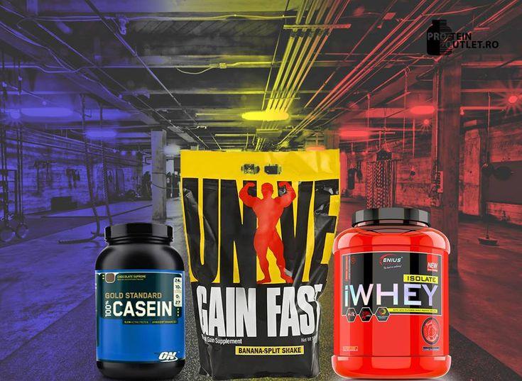 #Universal #Gain #Fast #3100 #Genius #Nutrition #proteine #iwhey #isolate #optimum #nutrition #casin #caseina