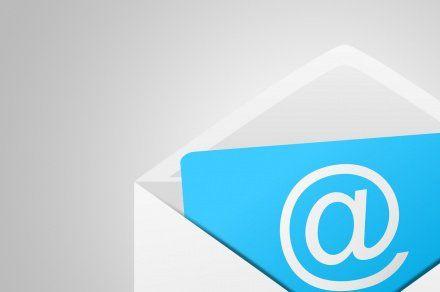 Come creare una email temporanea in modo semplice, senza registrazione, senza attesa, senza introdurre alcun dato