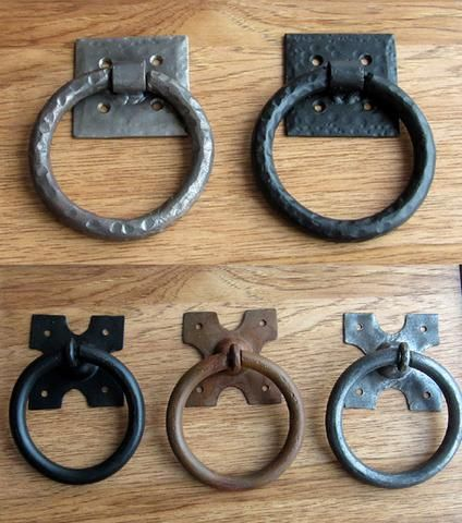 A leading supplier of clavos, rustic hardware, dummy faux hinges, gate latches, gate hardware, decorative nails, slide bolts, speakeasy grilles and much more.