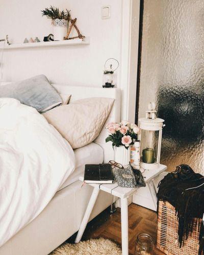 Best New Room Images On Pinterest Bedroom Ideas Bedrooms And - Simplistic bedroom design