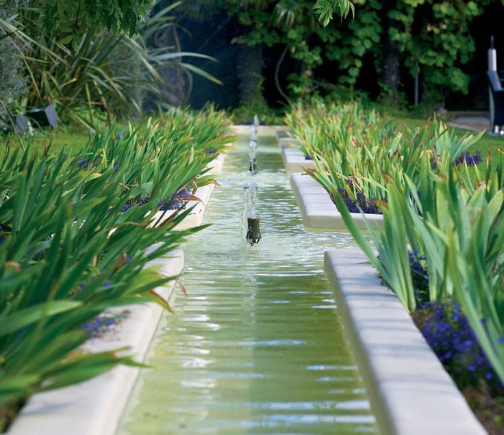 Best 25 Modern Water Feature Ideas On Pinterest Outdoor