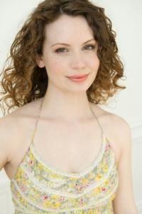 ashley rose montondo | Ashley Rose Montondo Replaces Erin Krakow in Guthrie Theater's PRIDE ...