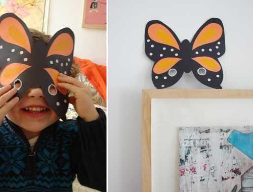 Search results for craftsforkids com calendar 2015 for Crafts for kids com