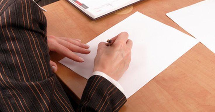 Como escrever uma carta de intenção para mestrado. Imagine um membro do comitê de admissão lendo uma redação entediante após a outra, cheia de banalidades sobre candidatos que desejam cursar um programa de mestrado. Quando você escreve uma instrução ou uma proposta - ou carta de intenção como também é conhecida - faça-o com este membro em mente. Faculdades utilizam a carta de intenção como uma ...