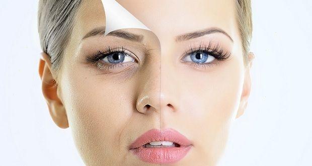 Πρόσωπο με ατέλειες- Αποτελεσματικές θεραπείες