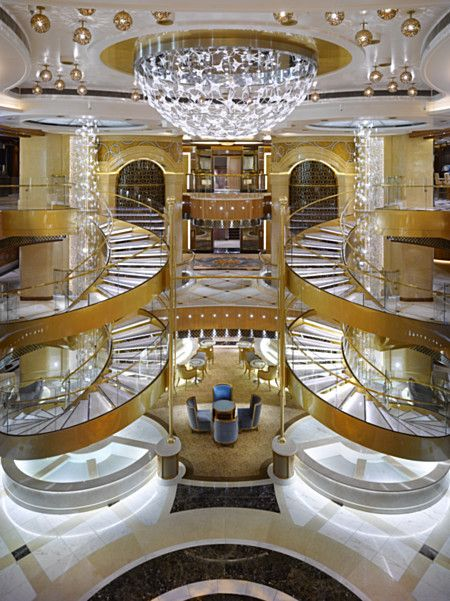 Royal Princess Cruise Ship Website: http://patelcruises.com/  Email: patelcruises.com@gmail.com