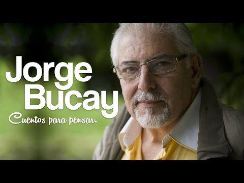 El portero del prostíbulo. Un cuento de Jorge Bucay - YouTube