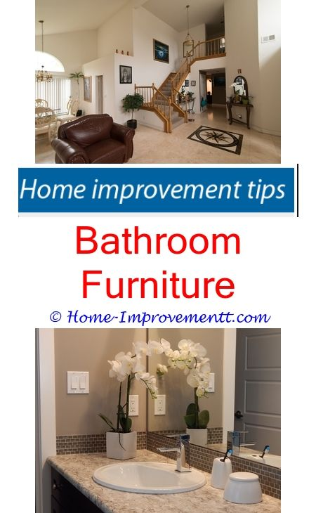268 best ideas for your home diy images on pinterest bathroom furniture home improvement tips 40863 unusual diy solutioingenieria Gallery