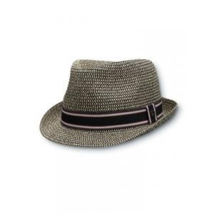 #Quiksilver #Hat #Fedora #Fashion #Accessories #SouthCoast  www.southcoast.com