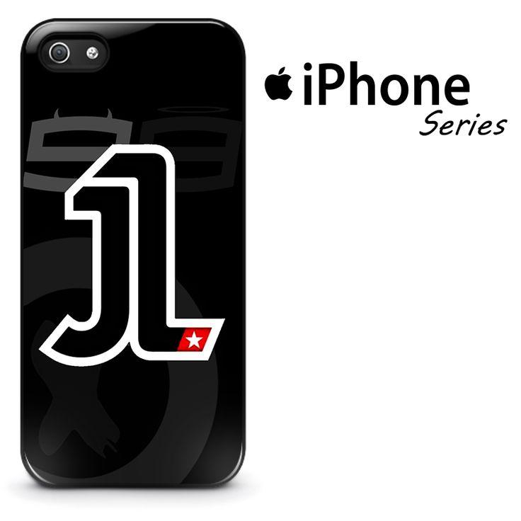 Jorge Lorenzo JL Logo Phone Case   Apple iPhone 4/4s 5/5s 5c 6/6s 6/6s Plus 7 7 Plus Samsung Galaxy S4 S5 S6 S6 Edge S7 S7 Edge Samsung Galaxy Note 3 4 5 Hard Case  #AppleiPhoneCase  #AppleiPhone4/4sCase #AppleiPhone5/5sCase #AppleiPhone5cCase #AppleiPhone6Case #AppleiPhone6PlusCase #AppleiPhone6/6sCase #AppleiPhone6/6sPlusCase #AppleiPhone7Case #AppleiPhone7PlusCase #HardCase #PhoneCase #SamsungGalaxyNoteCase #SamsungGalaxyNote3 #SamsungGalaxyNote4 #SamsungGalaxyNote5 #SamsungGalaxyCase