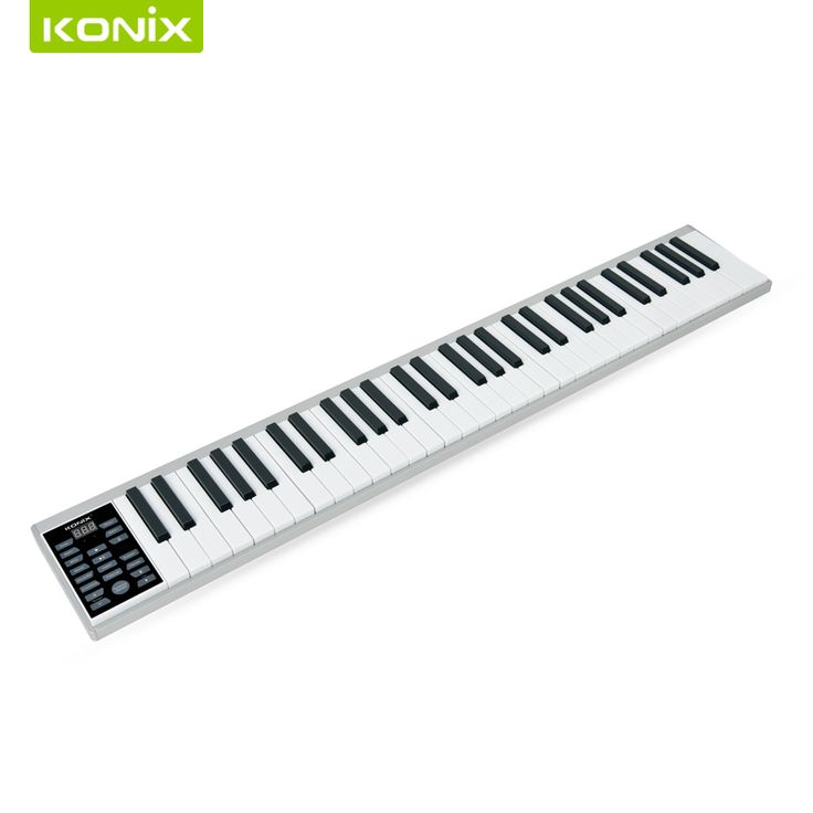 High quality  smart  Electronic Piano With 61 Keys and  keyboard piano