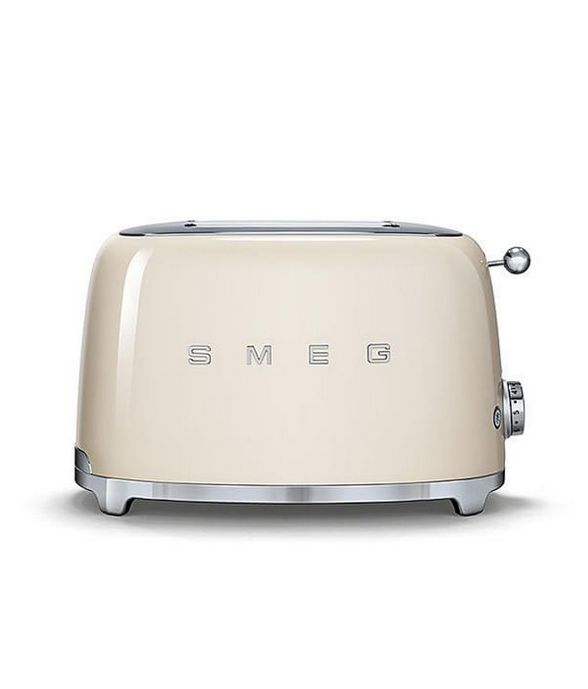 SMEG Toaster #kitchen