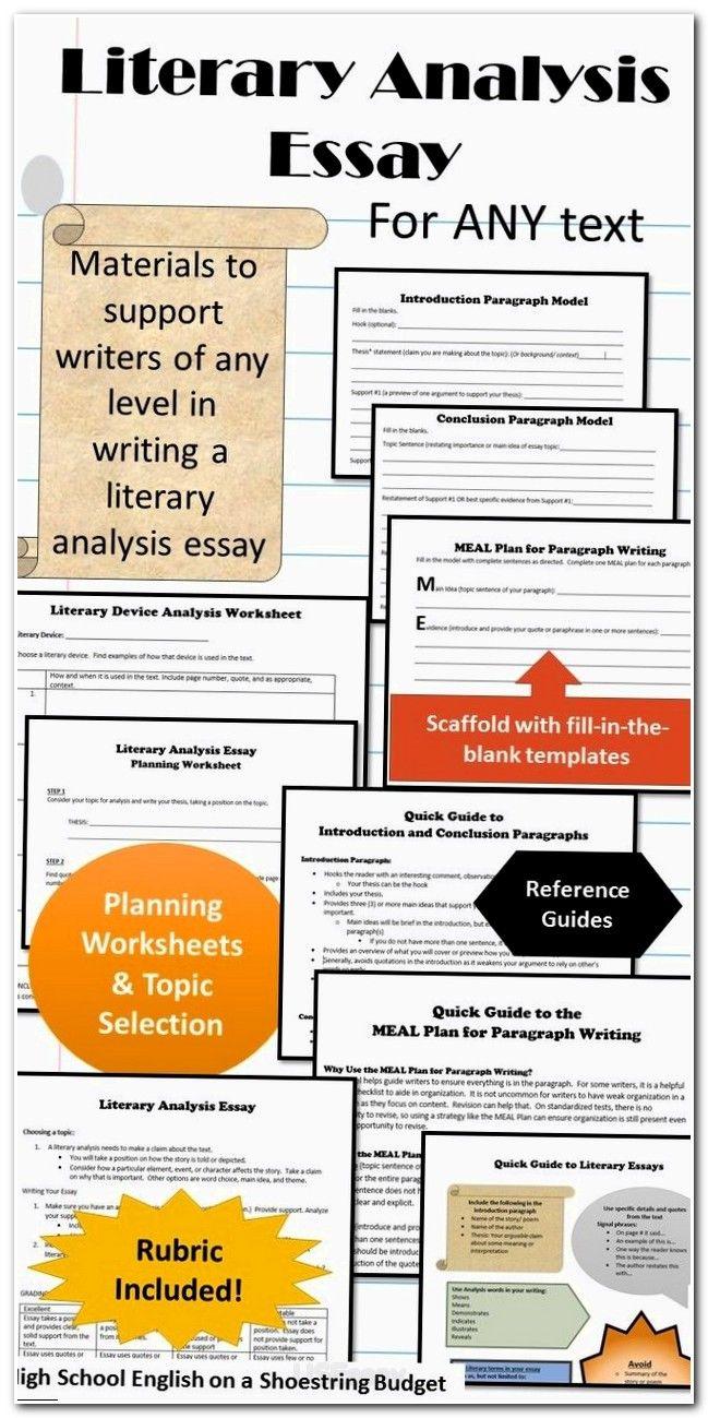 Essay Essaywriting Popular Christian Writer Free Word Document Persona Writing Phd Dissertation Help Literary Analysi Literature Titles Title