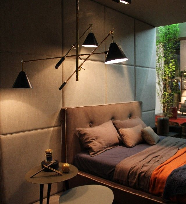 1000 images about bedroom design ideas on pinterest