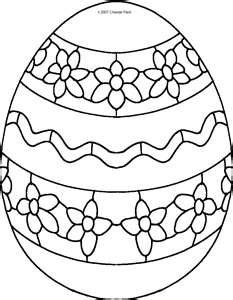Kleurplaat: Eggs Printable, Color Decor, Art Eggs, Coloring Pages, Easter Eggs, Eggs Color, Easter Color, Color Pictures, Color Pages
