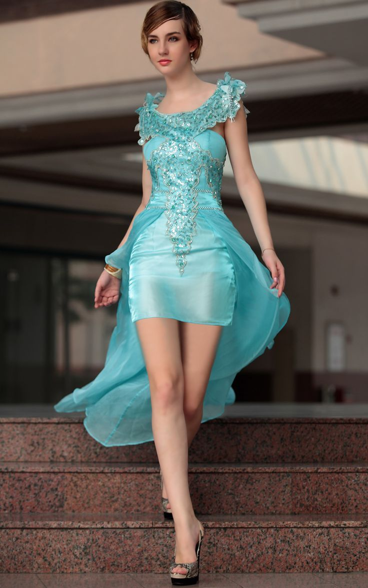 Awesome Xxl Prom Dresses Composition - All Wedding Dresses ...
