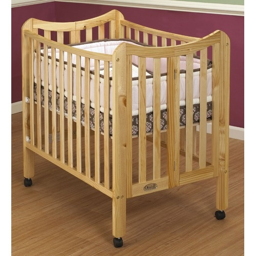 Plans For Baby Cots Woodworking Projects Amp Plans