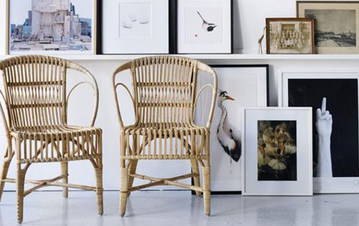 Sika-Design - Handcrafted Design Furniture