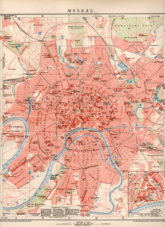 The Best Moscow Map Ideas On Pinterest - Moscow russia on world map
