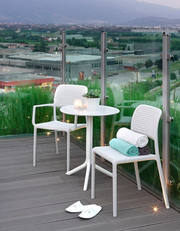 16 best Sillas para terraza images on Pinterest | Chaise lounges ...