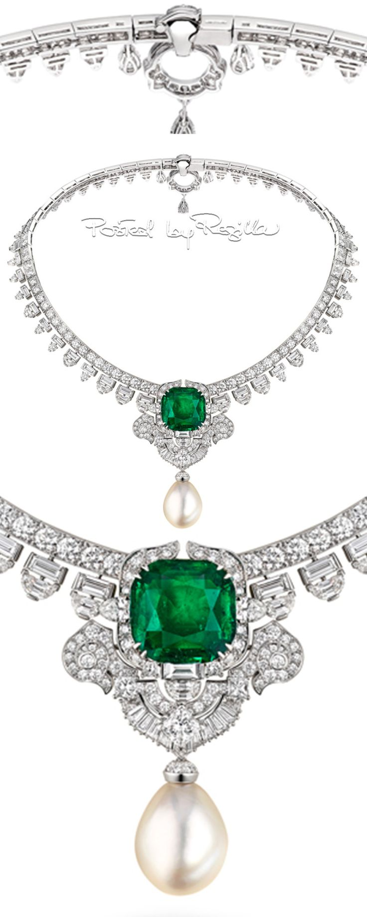 Regilla van cleef arpels jewellery sketchesjewelry drawingcrystal