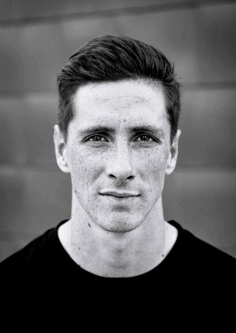 Fernando Torres, AC Milan