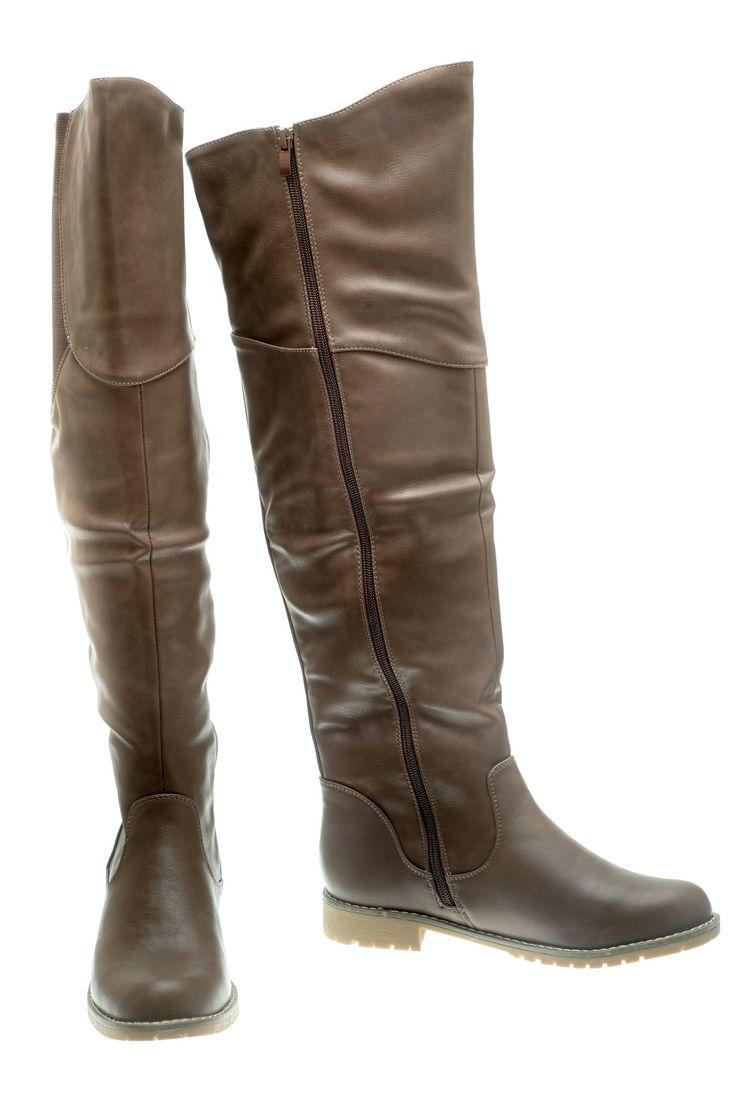 Boots R595 Rage 014 537 2988
