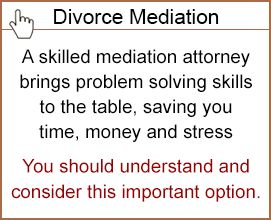 Divorce Conflict Resolution Worksheet As Well As Accounting Worksheet ...