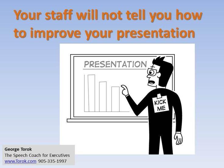 Why hire a speech coach.jpg
