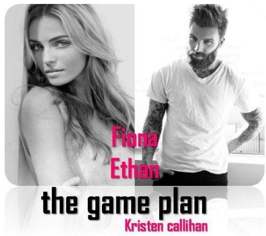 Read Kristen Callihan Up The Online Hook